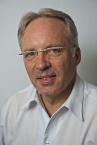 Karl-Heinz Bechtel - Kassierer
