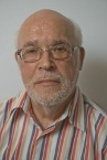 Matthias Rosenkranz, Mitgliederbetreuung