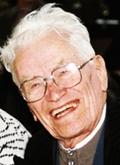 Ludwig Vogele