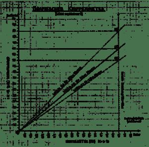 Krippenmeter – Maß aller (Krippen-)Dinge
